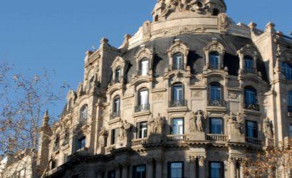 תחילת_הקרוז_בברצלונה