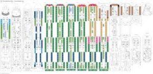 meraviglia-deck-plan