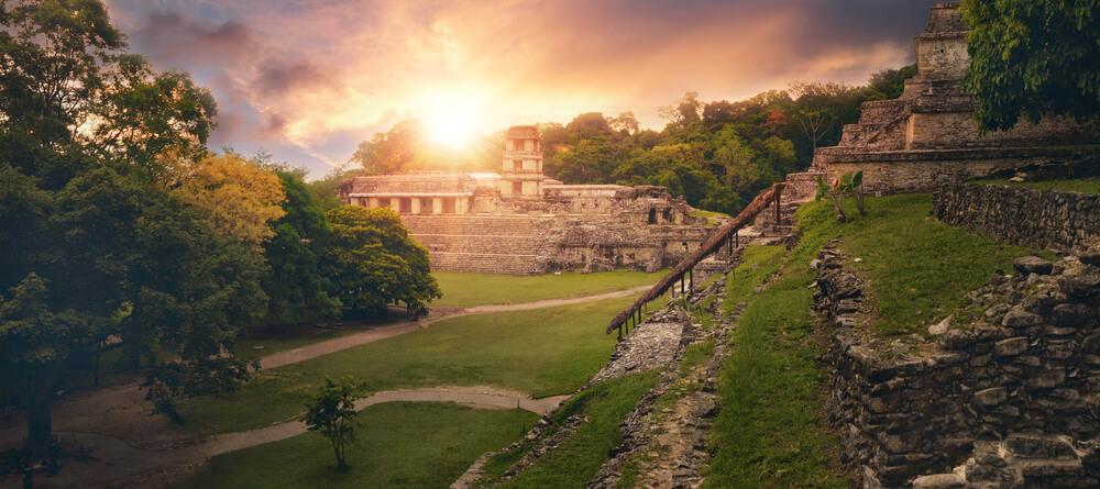 שבט_המאיה