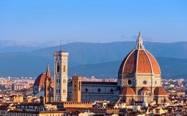 לה-ספצייה איטליה