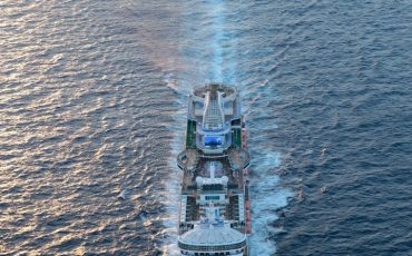 royal Princess cruise - פרינסס קרוז