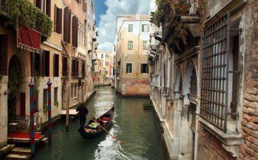 ביקור_בוונציה