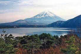 fuji קרוז ליפן
