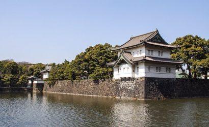 קרוז ליפן tokyo imperial