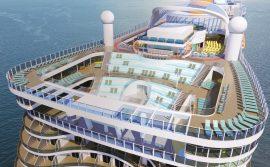 costa smeralda cruise